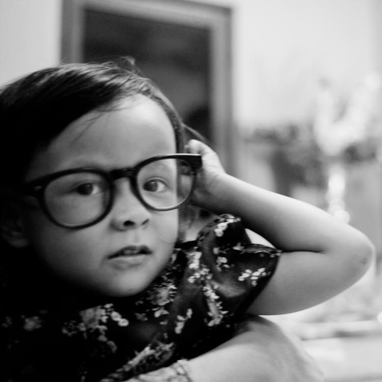 Shelly Agi Jakarta Oct 2018-103.jpg