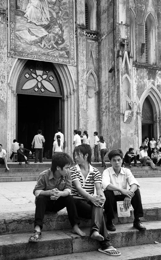 Hanoi0409105a aa-1.jpg