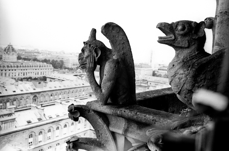 Paris Aug 2008-1.jpg