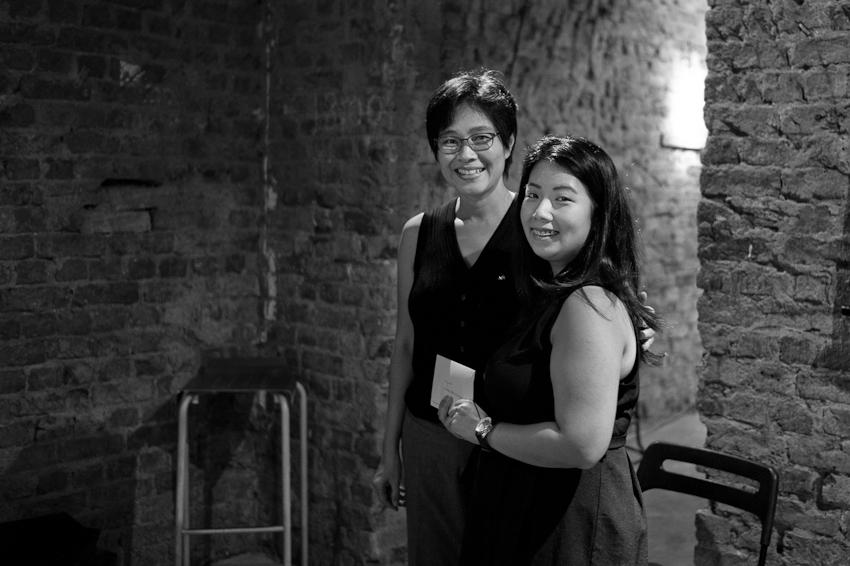 SG Unbound July 2019-38.jpg
