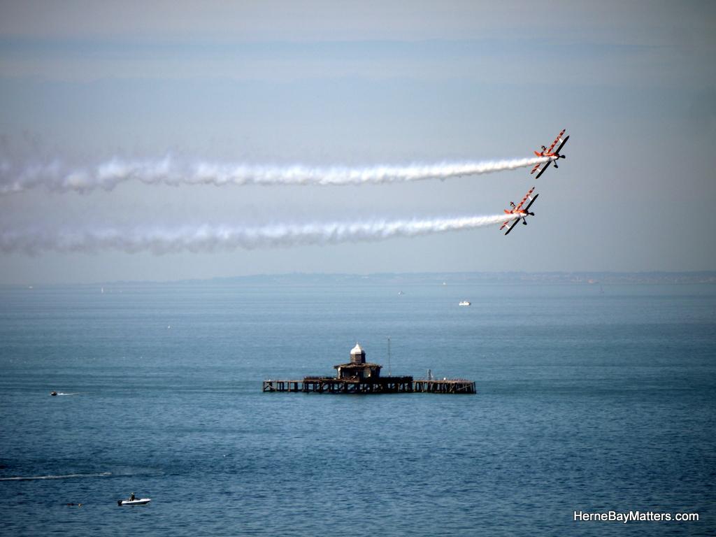 Herne Bay Air Show.JPG