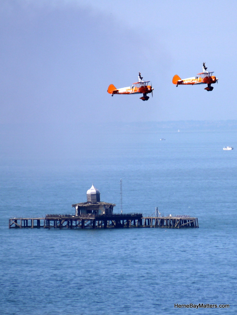 Herne Bay Air Show-003.JPG