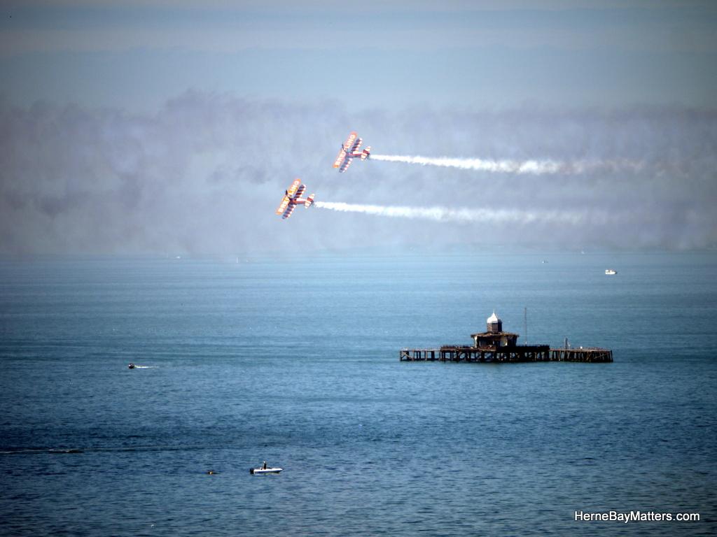 Herne Bay Air Show-001.JPG