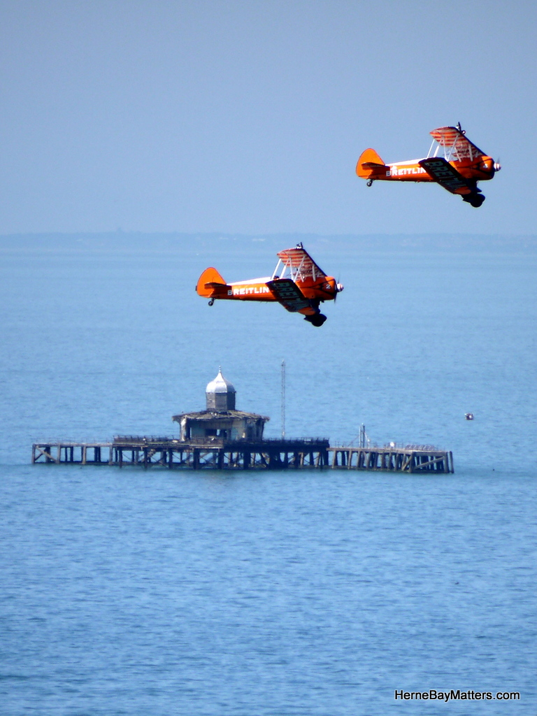Herne Bay Air Show-004.JPG