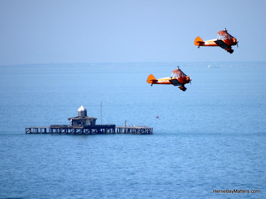 Herne Bay Air Show-005.JPG