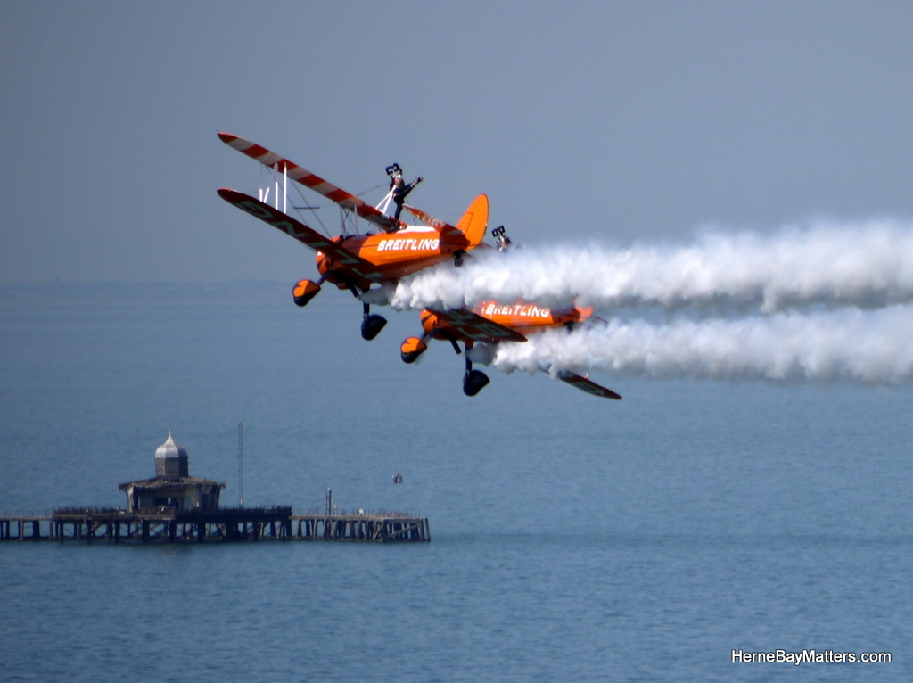 Herne Bay Air Show-008.JPG