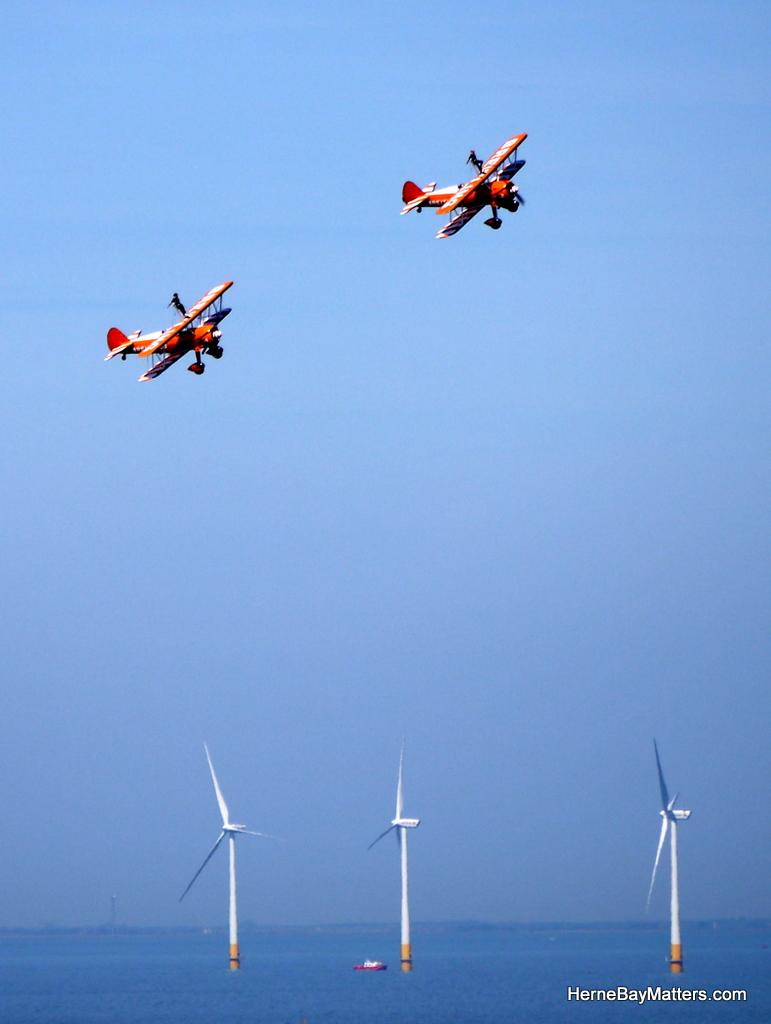 Herne Bay Air Show-010.JPG
