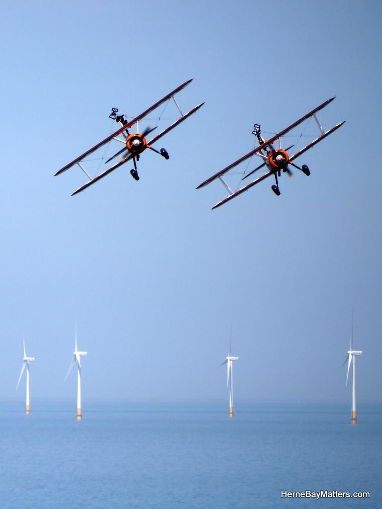 Herne Bay Air Show-012.JPG
