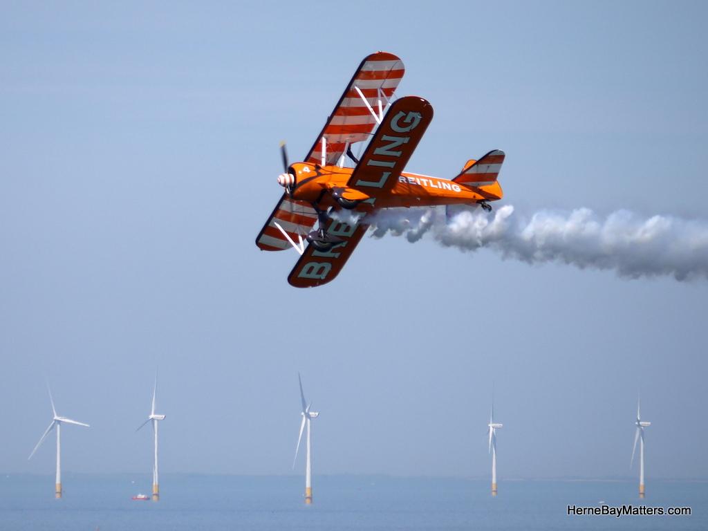 Herne Bay Air Show-013.JPG