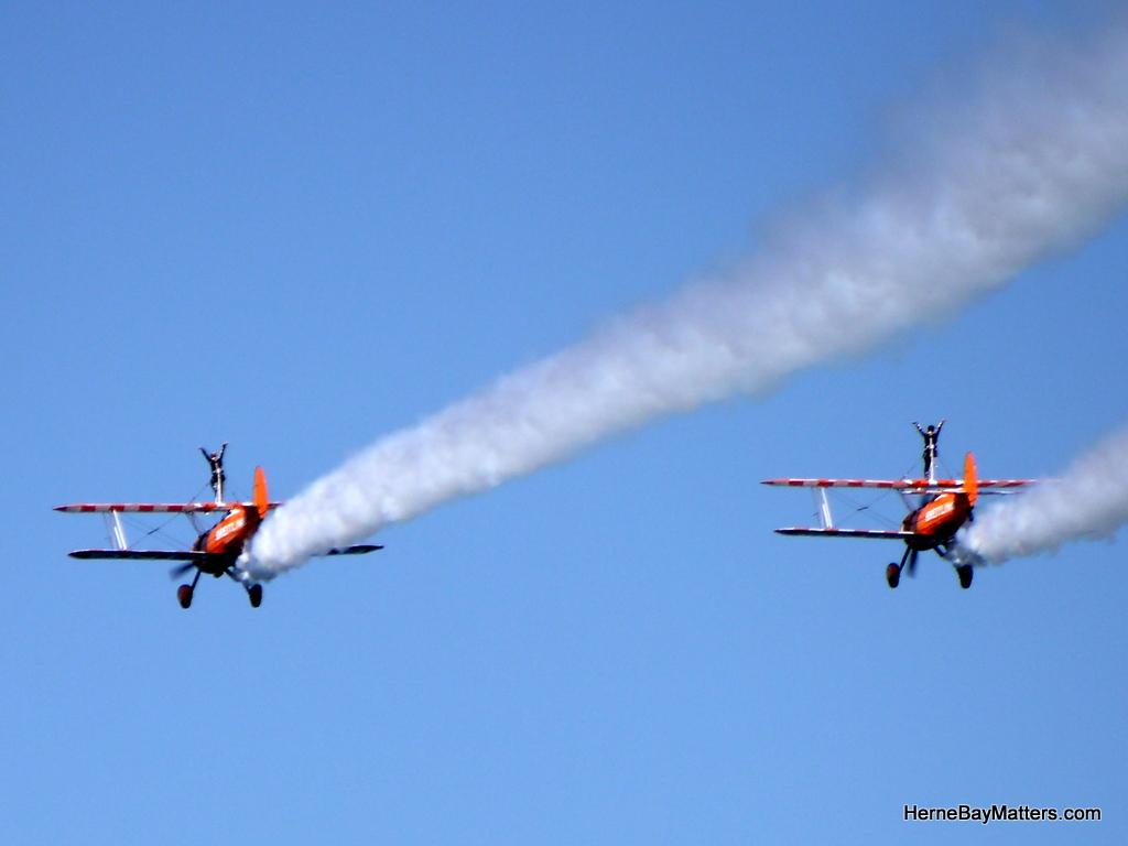 Herne Bay Air Show-017.JPG