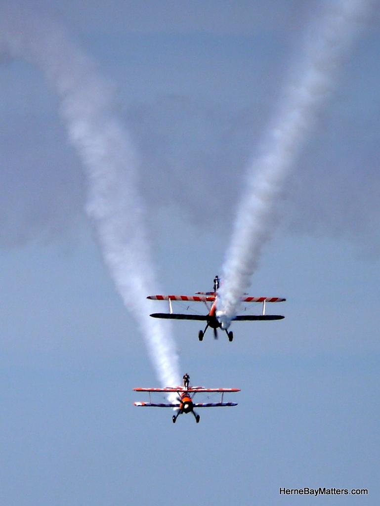 Herne Bay Air Show-018.JPG