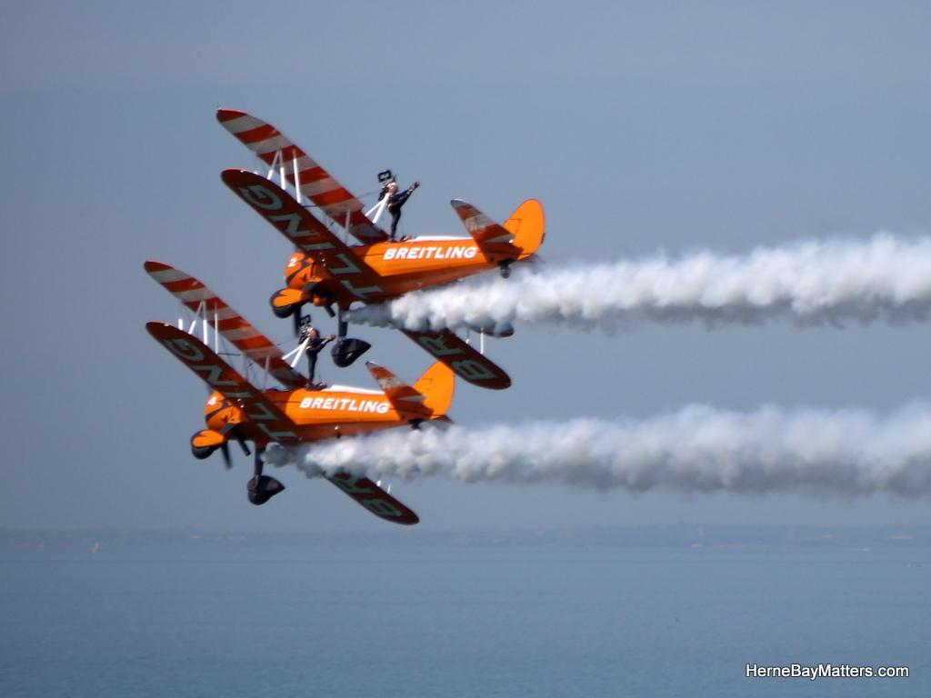 Herne Bay Air Show-021.JPG