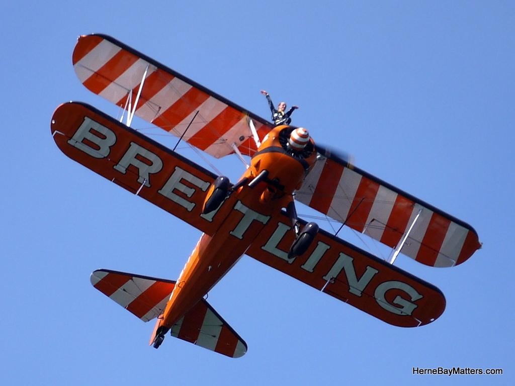 Herne Bay Air Show-024.JPG