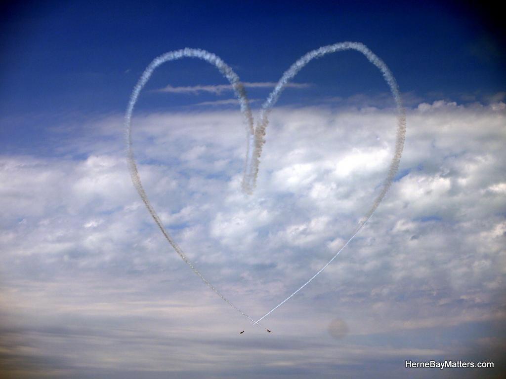 Herne Bay Air Show-026.JPG