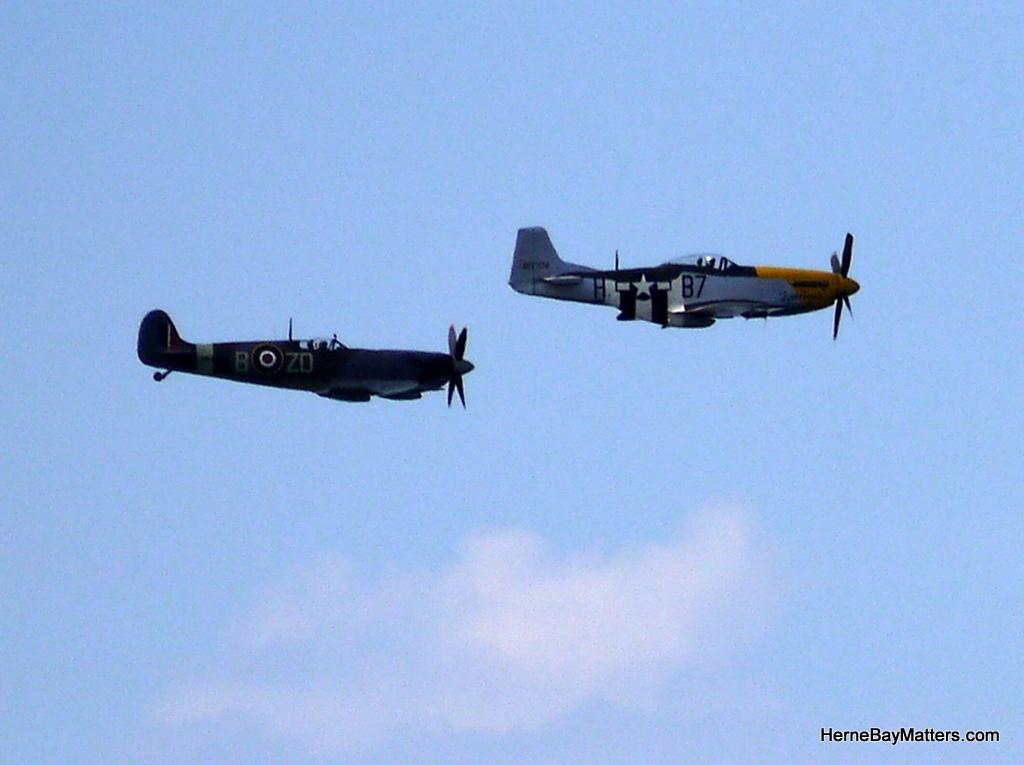 Herne Bay Air Show-029.JPG