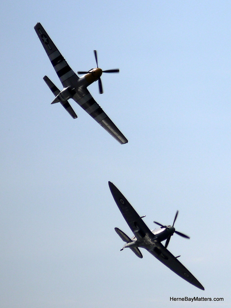 Herne Bay Air Show-031.JPG