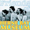 Friends of HB Museum & Gallery