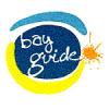 Bay Guide