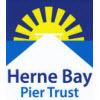 HB Pier Trust