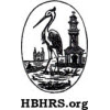 HB Historical Records Society
