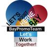 HB Promo Team