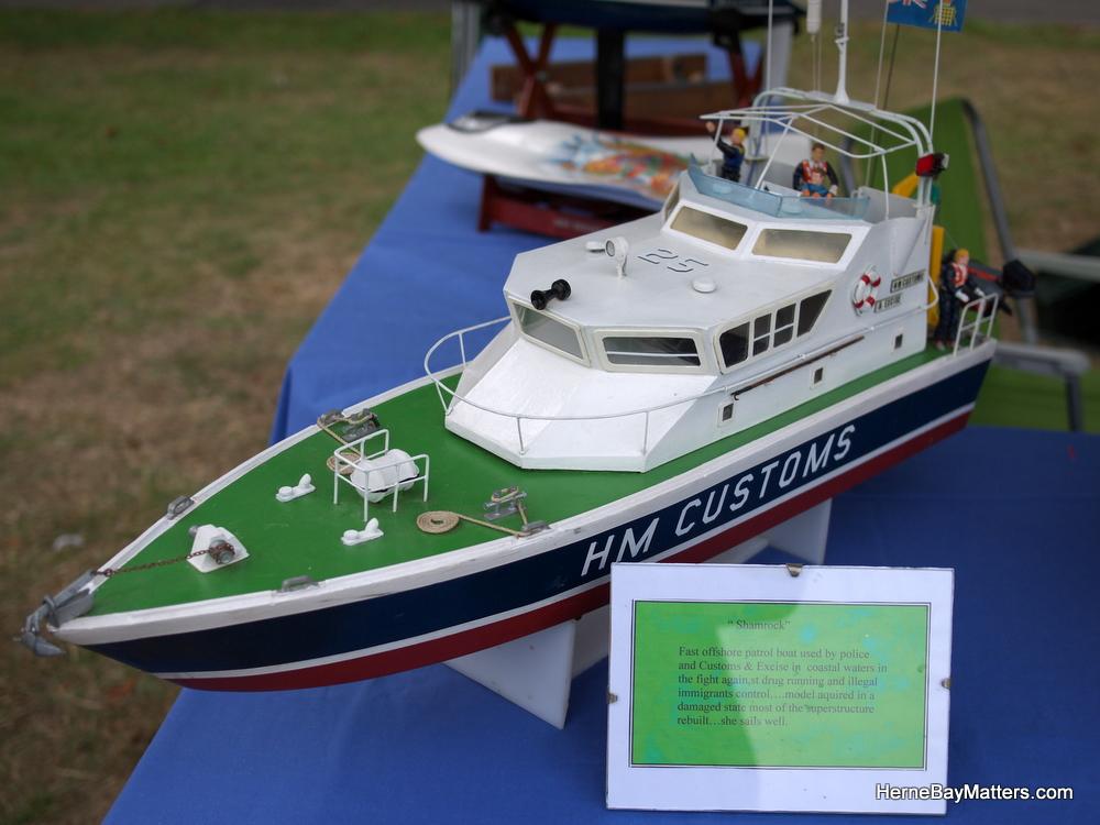 2011 Model Boat Regatta.jpg