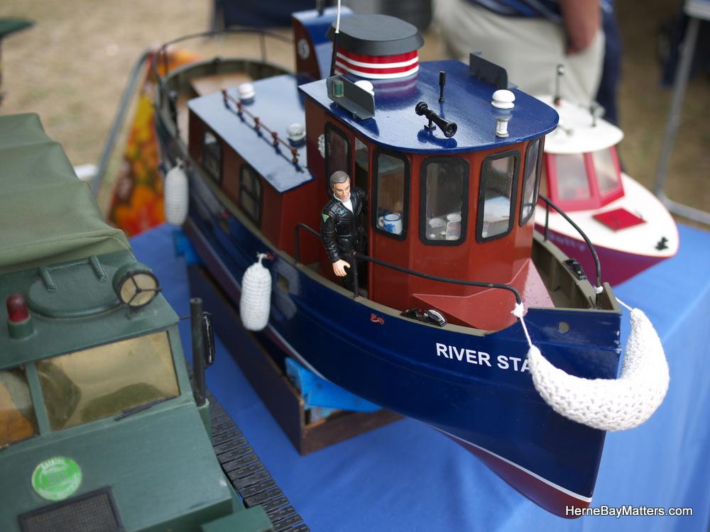 2011 Model Boat Regatta-3.jpg