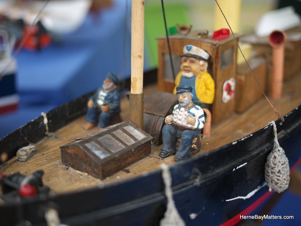 2011 Model Boat Regatta-1.jpg
