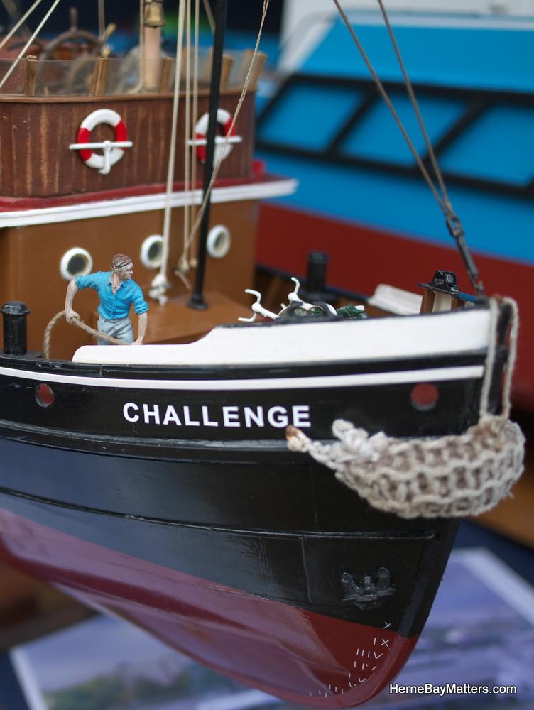2011 Model Boat Regatta-4.jpg