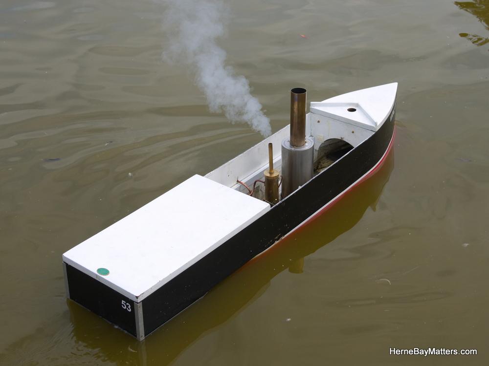 2011 Model Boat Regatta-12.jpg