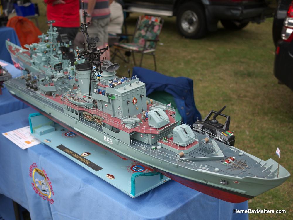 2011 Model Boat Regatta-10.jpg