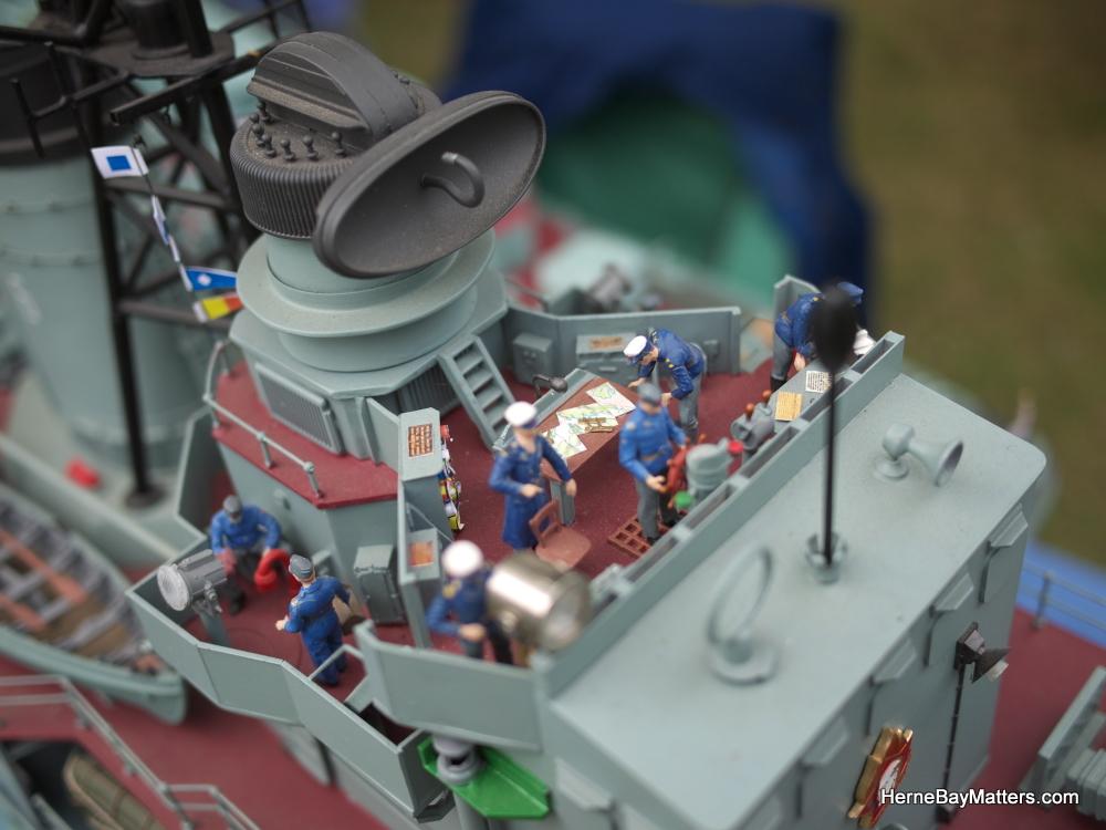 2011 Model Boat Regatta-11.jpg