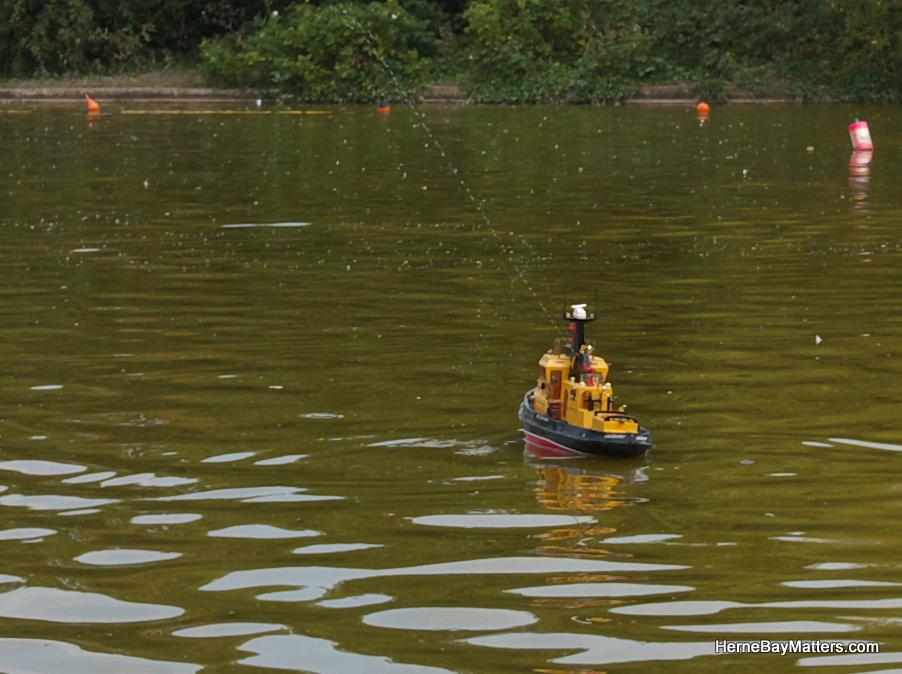 2011 Model Boat Regatta-13.jpg