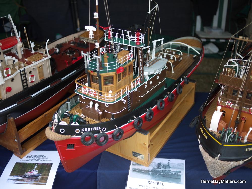 2011 Model Boat Regatta-5.jpg
