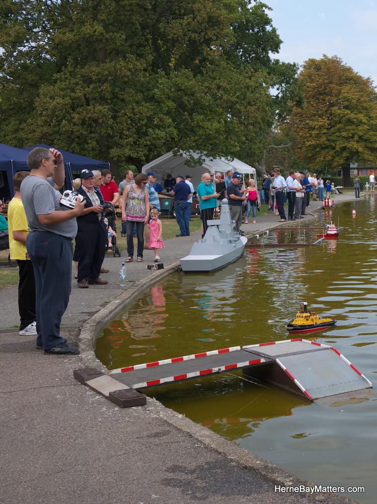 2011 Model Boat Regatta-19.jpg