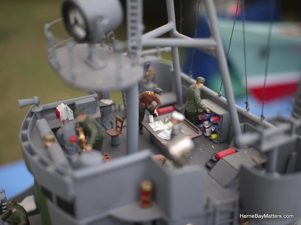 2011 Model Boat Regatta-7.jpg