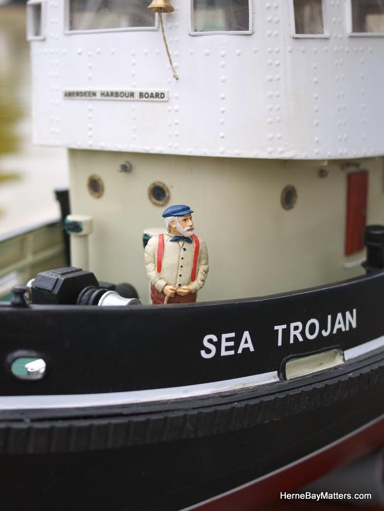 2011 Model Boat Regatta-9.jpg