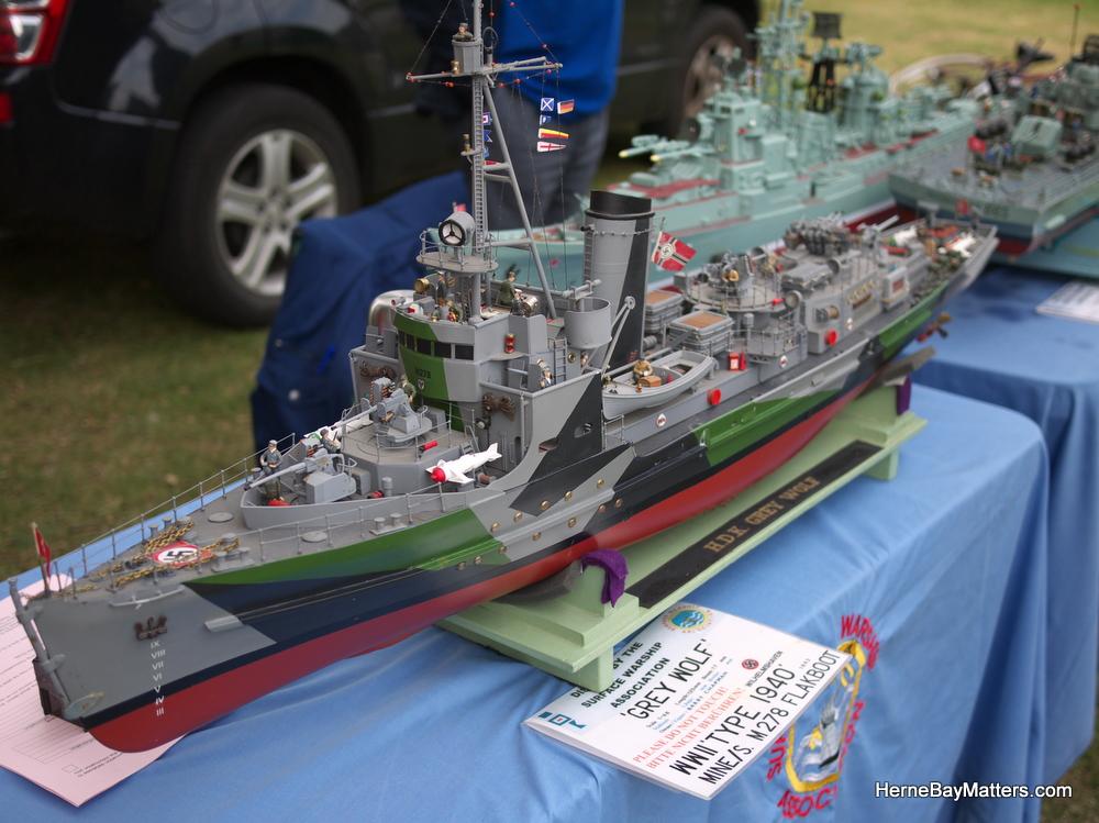 2011 Model Boat Regatta-6.jpg