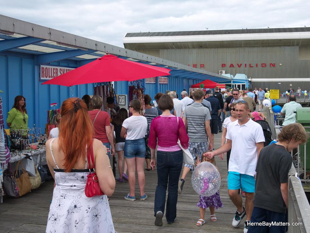 2011 Festival Sat 20th-8.jpg
