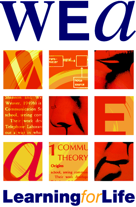 logo WEA.png