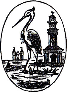 HBUDC logo.jpg