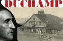 Duchamp Centenary