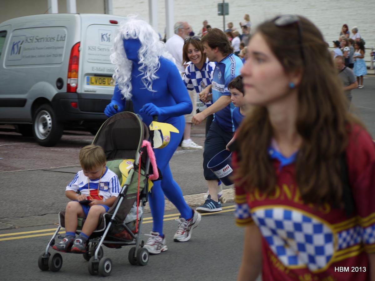 Carnival 24.JPG