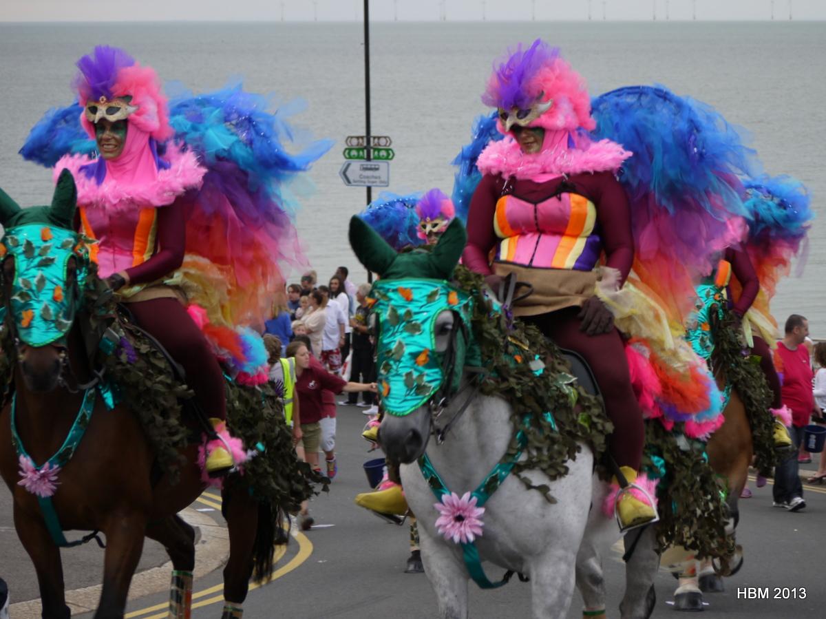 Carnival 57.JPG