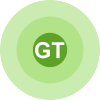 Ed Targett: Green candidate, and good bloke.
