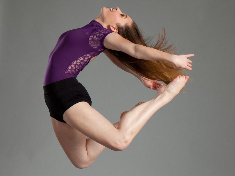 dancer15.jpg