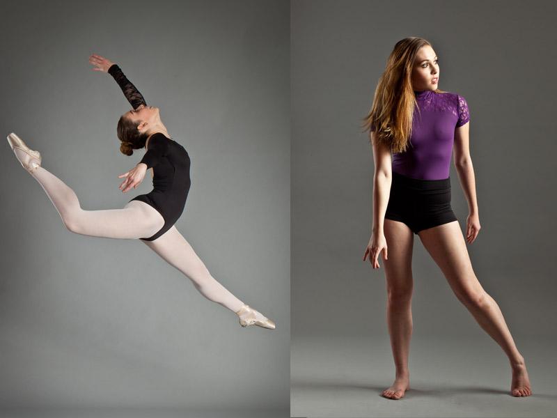 dancer16.jpg