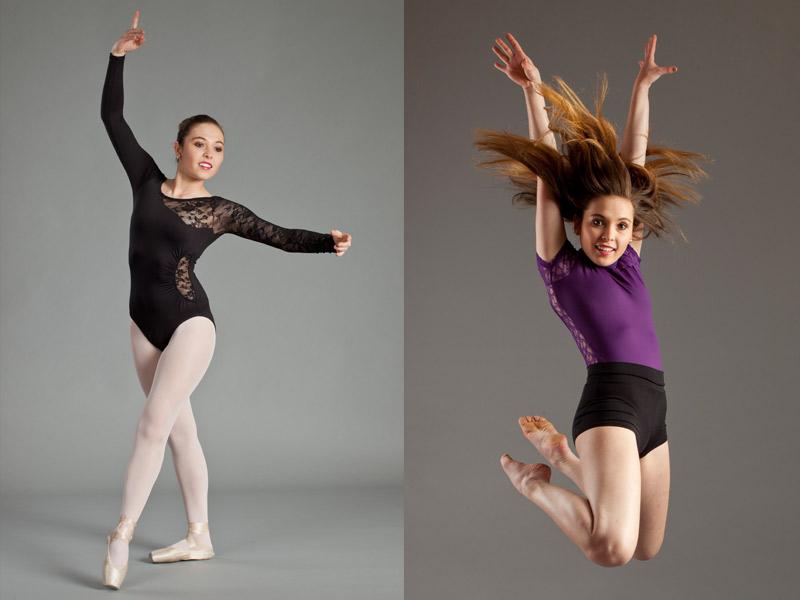 dancer17.jpg