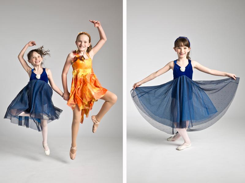 dance21.jpg