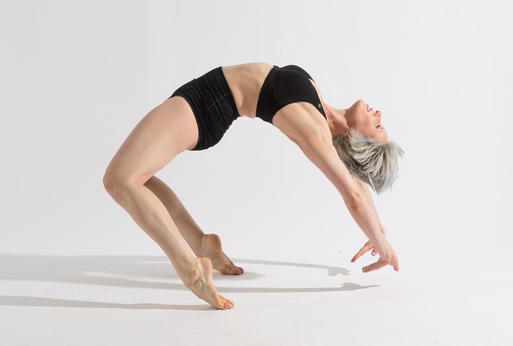 Davis Dance-779.jpg